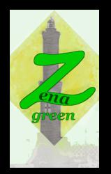 ZENA GREEN